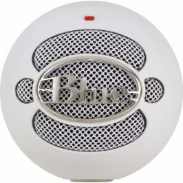 Blue Microphones Snowball WH