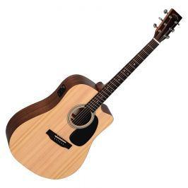 Sigma Guitars DMC-STE