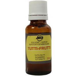 American DJ Fog Scent Tutti-Frutti 20 ml