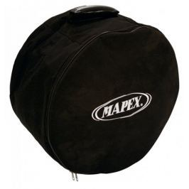 Mapex EBF161600MP Floor Tom Bag