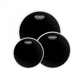 Evans ETP-CHR-R Drumhead Pack