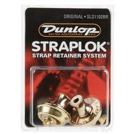 Dunlop SLS1102BR