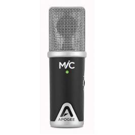 USB-s mikrofon