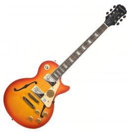 Epiphone Les Paul ES PRO Faded Cherry Burst