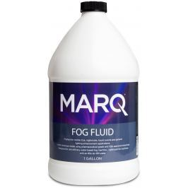 MARQ Fog fluid 5L