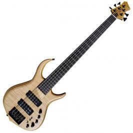 Sire Marcus Miller M7 Swamp Ash-Maple Top-5 Natural