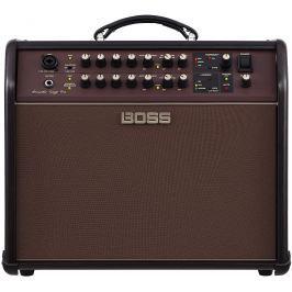 Boss ACS Pro
