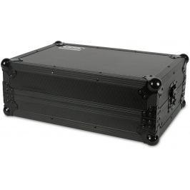 UDG Ultimate Flight Case Pioneer DDJ-SB/SB2 Black Plus