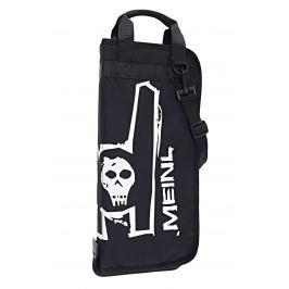 Meinl MSB-2 Stick Bag
