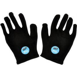Zenko GT-N2 Handpan Gloves Man Pair