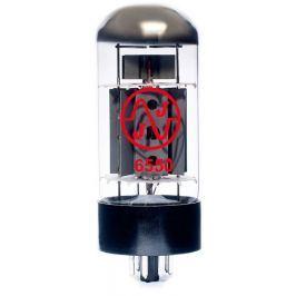 JJ Electronic 6550