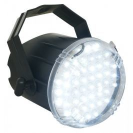 BeamZ LED Strobo 48 x 8 White