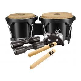Ütős hangszer - Bongó