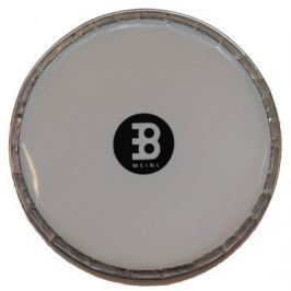 Meinl HE-HEAD-102