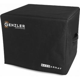 Genzler Bass Array12-3 Padded Cover