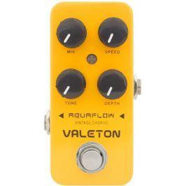 Valeton CCH-1 Aquaflow