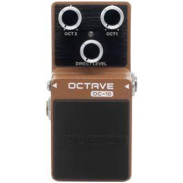 Valeton OC-10 Octave