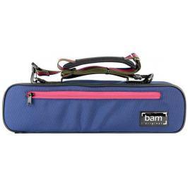 BAM flute bag SG 4009 XLB