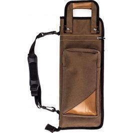 Pro Mark TDSB Transport Deluxe Stick Bag