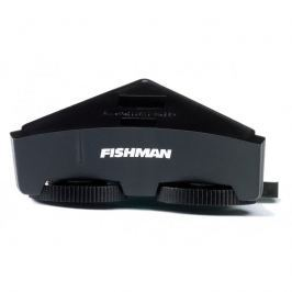 Fishman SONITONE-GT2