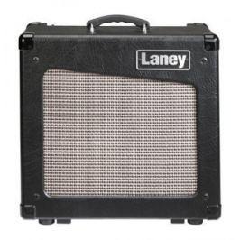 Laney CUB-12