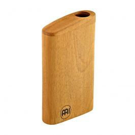 Meinl DDG BOX Travel Didgeridoo