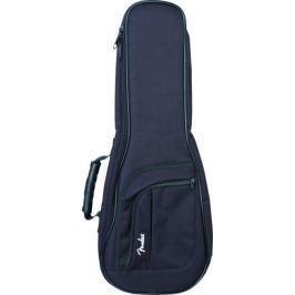 Fender Urban Concert Ukulele Bag