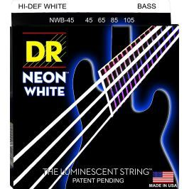 DR Strings NWB-45