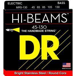 DR Strings MR5-45-130