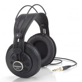 Samson SR850 Studio Reference Headphones