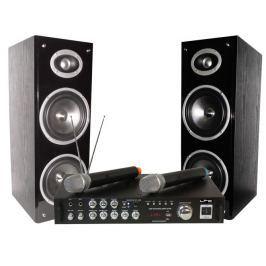LTC Audio Karaoke Star3 WM