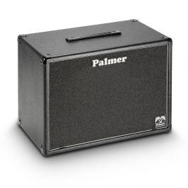Palmer CAB 112 B