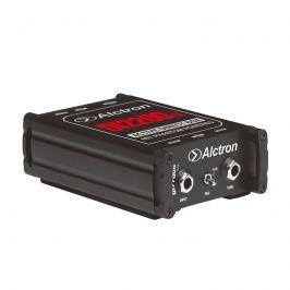 Alctron DI2200N