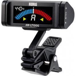 Korg AW-LT100G