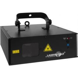 Laserworld ES-600B