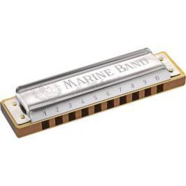 Hohner M1896066X