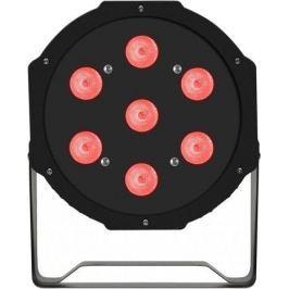 Fractal Lights PAR LED 7 x 10W