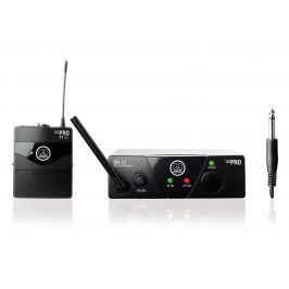 AKG WMS40 Mini Instrumental US45C