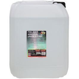 American DJ Fog juice 1 light - 20 Liter