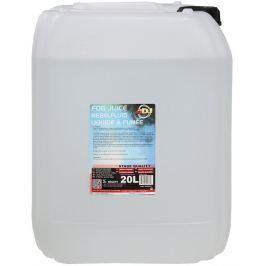 American DJ Fog juice 3 heavy - 20 Liter