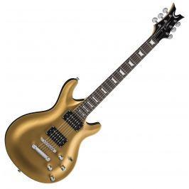 Dean Guitars Icon X - Satin Gold