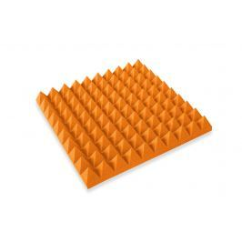 Mega Acoustic PA-PMP-7 50x50x7 Orange