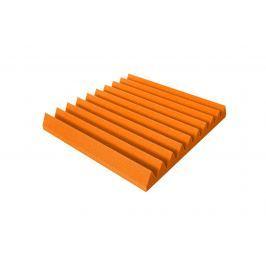 Mega Acoustic PM-K7 50x50 Orange