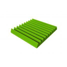 Mega Acoustic PM-K7 50x50 Green