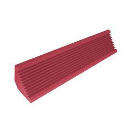 Mega Acoustic PB-MP-1 60 Red