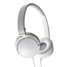 SoundMAGIC P21S White