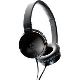 SoundMAGIC P21 Black