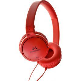 SoundMAGIC P21 Red