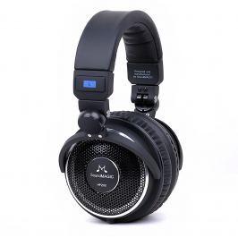 SoundMAGIC HP200 Black