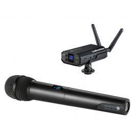 Audio-Technica ATW1702